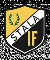 stala_if